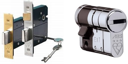 Purley emregency locksmith